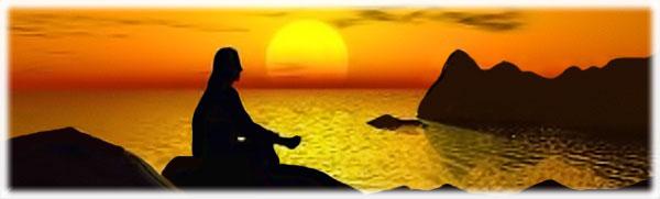 meditation Gerri Shanti DeSimone