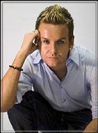 Gavin Cromwell