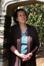 Gerri Shanti DeSimone