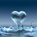 Spiritual Mediumship