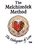 The Melchizedek Method Training Program<