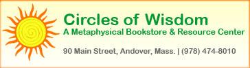 Circles of Wisdom
