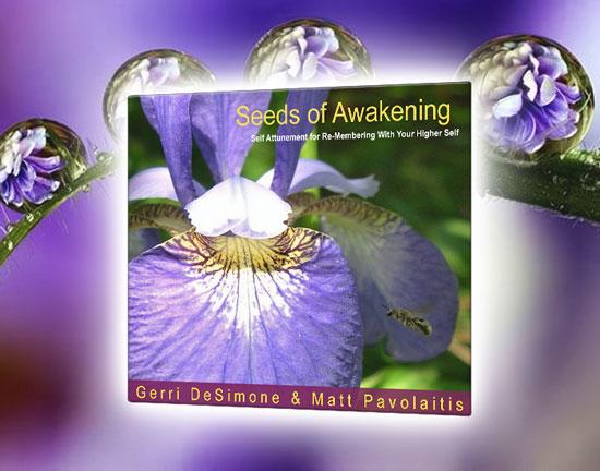 Seeds of Awakening