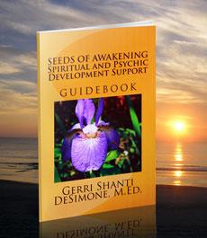Seeds of Awakening Guidebook