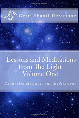 Lessons and Meditations from The Light